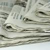 Rsf, Italia al 77° posto nella classifica della libertà di stampa