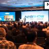 Il futuro del cinema al Nab Show 2017 con SMPTE