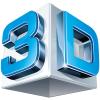 Il 3D nella storia del cinema