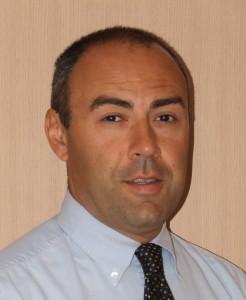 Davide Moro, Comitato Tecnico di Millecanali