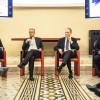 Intesa tra la Segreteria per la Comunicazione della Santa Sede e l'HD Forum Italia