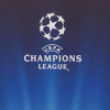 Con Accenture e internet, Mediaset Premium amplia il pubblico della Champions League