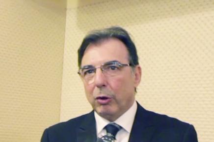 HD Forum Italia e il Vaticano, partnership ad alta potenzialità tecnologica