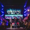 Dal 30 maggio Top DJ su Italia 1