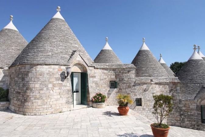 Puglia: la determina che cambia tutto nell'etere