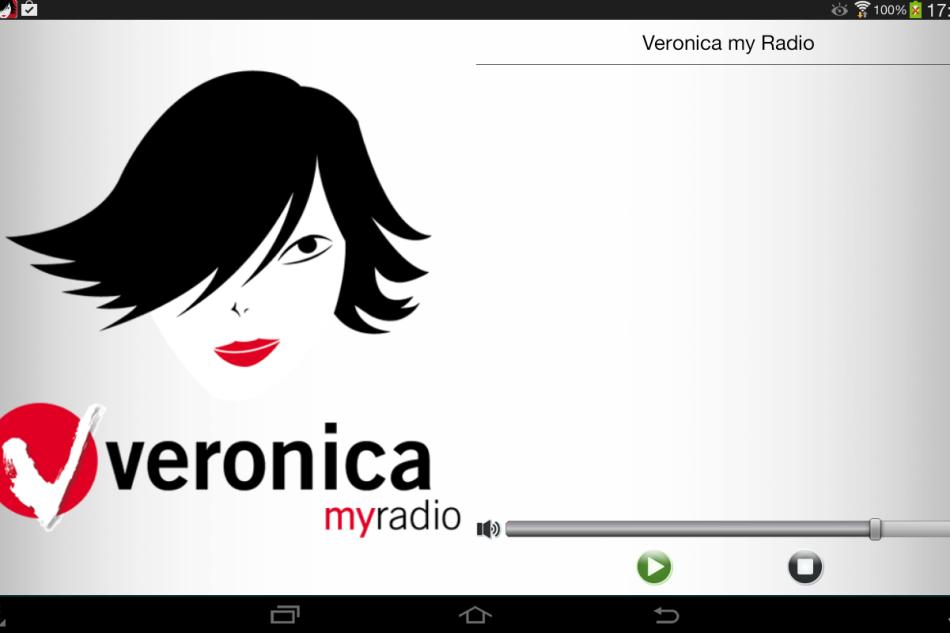 Eugenio e Claudio Patassi 'si aggiudicano' Radio Veronica