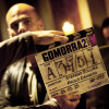 Al via Gomorra 2
