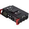 Nuovo registratore a sei canali Tascam