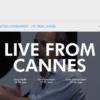 A Cannes è la settimana della creatività