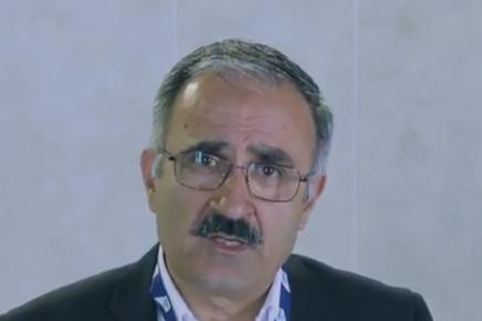 Carlo Struzzi, Video Progetti,  al Forum Europeo Digitale di Lucca