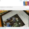 Cortina tra le righe, una Web Tv per la settimana dell'informazione