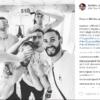Rio 2016, le Olimpiadi vissute sui Social