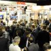 Ibc 2016, news e videointerviste da Amsterdam