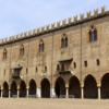 Sul portale Rai Letteratura uno speciale sul Festivaletteratura di Mantova
