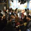 Giovani e cinema documentario, è aperto il bando per Docunder30