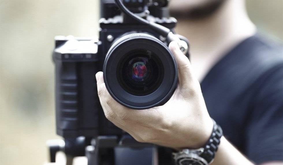 Risultati immagini per videomaker