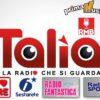 """Ruggero Sardo su Radio Fantastica e Radio Cuore con """"Talìa"""""""