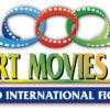 A Milano la 'sei giorni' di Sport Movies & Tv