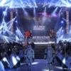 A Milano il 1° dicembre gli Web Show Awards