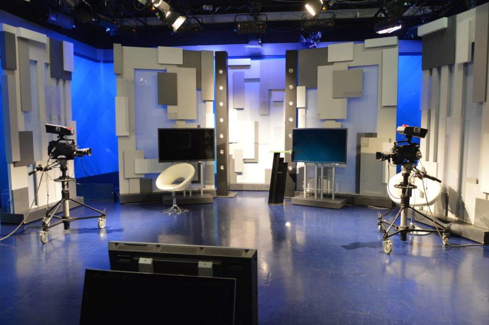 Tv e Radio locali: a chi andranno i contributi?