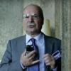 Riflessioni sulla televisione in Europa con Giacomo Mazzone