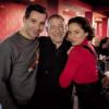 """Dietro le quinte di """"Dance Dance Dance"""" con il regista Duccio Forzano"""