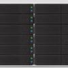 Storage per i video ad alta risoluzione, una nuova soluzione da Simply