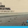 #BFF35, concorso al via per il Bellaria Film Festival