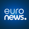 Appello all'Europa per tutelare Euronews