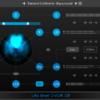 Audio, Nugen si prepara al Nab Show