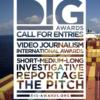 DIG Awards, tornano i premi dedicati al giornalismo d'inchiesta video