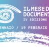 Bilancio positivo per il Mese del Documentario