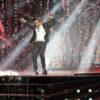 Viaggio tra le emittenti a Sanremo 2017