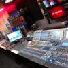La Tv austriaca ORF si aggiorna con la tecnologia Lawo