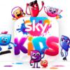 Bambini e mobile Tv, arriva Sky Kids