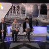 Udinese Tv, non solo calcio