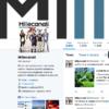 Twitter, l'accordo con Sky avvicina il social al mondo del broadcast