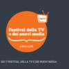 A Dogliani in 40mila per il Festival della Tv e dei Nuovi Media