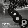 La Fondazione Prada presenta la Rai degli anni '70
