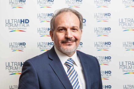 Multipiattaforma, la parola chiave per la Tv del futuro secondo l'HD Forum Italia