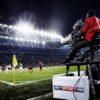 A Sky i diritti delle partite di Champions ed Europa League per il triennio 2018-2021