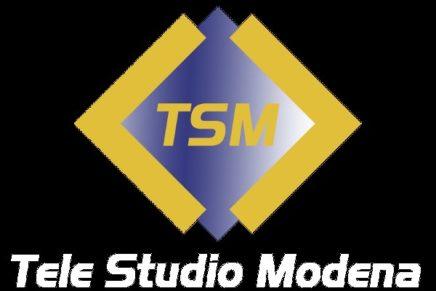 Il fallimento di Telestudiomodena