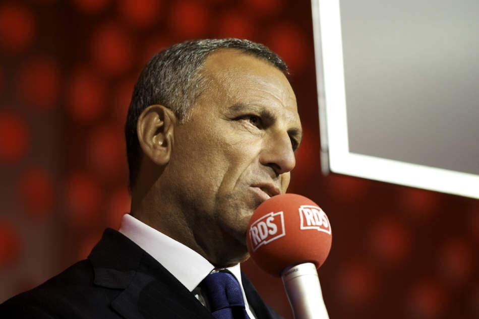 Radio Italia: Rds 'si aggiudica' a sorpresa il 10%