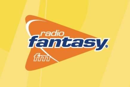 Anche Radio Fantasy 'cede le armi': le frequenze a Rtl 102.5
