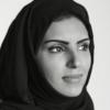 Cinema nel mondo arabo, la rivoluzione di Doha