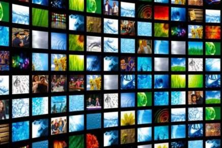 I canali Tv in Italia: l'aggiornamento di Confindustria Radio Tv