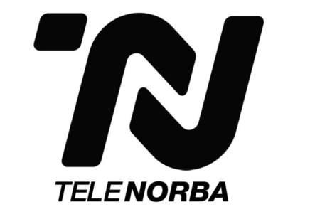 Pubblicità: Kiss Kiss a System 24, Telenorba a Sport Network