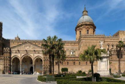 Le Tv e le Radio locali più seguite: Calabria, Sicilia e Sardegna