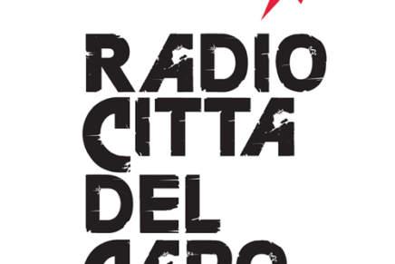 Radio Città del Capo e Mandragola creano NetLit