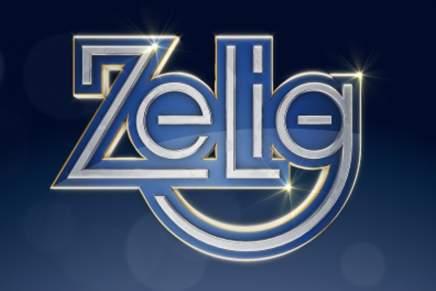 'Zelig' avrà una sua emittente Tv?